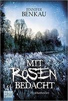 Mit-rosen-bedacht-Taschenbuch