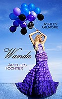 Wanda-AriellesTochter