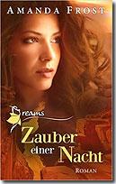 Dreams - Zauber einer Nacht