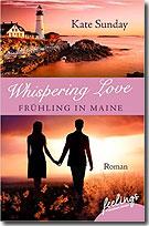 Whispering Love