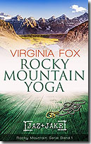 Rocky Mountain Yoga