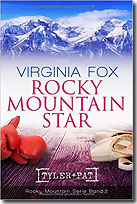 Rocky Mountain Star (Bd. 2)