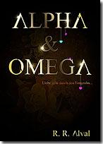Alpha & Omega: Liebe geht durch den Fangzahn