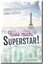 Küss mich Superstar!