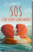 SOS Liebe kann schwimmen