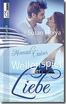 Wellenspiel der Liebe - Mermaid Cruises