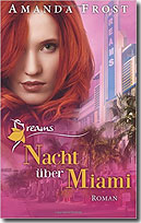 Dreams - Nacht über Miami