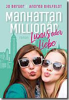 Manhattan Millionär