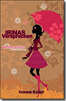 Irinas Versprechen