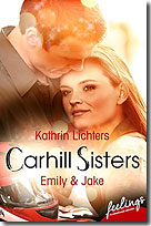 Carhill Sisters