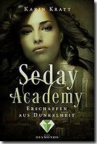 Seday Academy