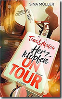 Tom & Malou - Herklopfen on Tour