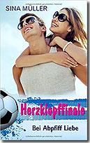 Bei Abpfiff Liebe - Herzklopffinale
