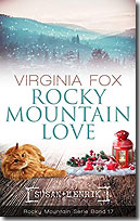 Rocky Mountain Love (Bd. 17)