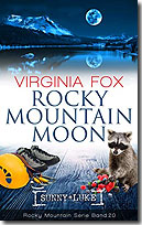 Rocky Mountain Moon (Bd. 20)
