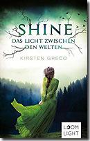 Shine: Das Licht zwischen den Welten
