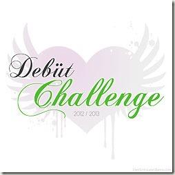 debut-challenge1