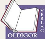 Oldigor Verlag