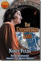 mit freundlicher Genehmigung von Nancy Fulda